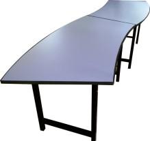 meja lipat kipas3